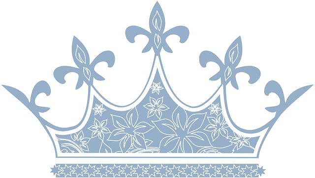 Fred et Glady, les surnoms du Prince Charles et de Camilla