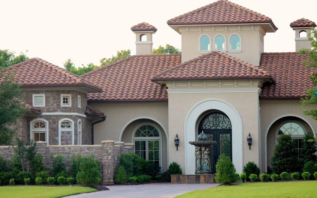 Offrez vous le luxe d'un personnel de maison